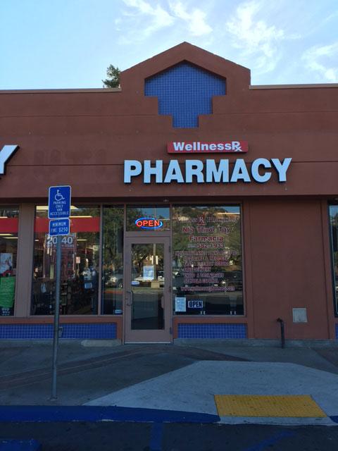 Pharmacy-Front2
