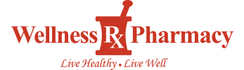WellnessRx Pharmacy